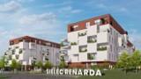 Mieszkania w Sosnowcu podrożały aż o 30 proc. Największy skok cen w Polsce. Budują nowe osiedla. Metr kosztuje 5, 6 tys. A było bardzo tanio