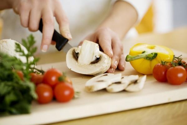 Zupa Grzybowa Z Lazankami Lub Ziemniakami Przepis Zobacz Jak