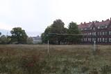Urząd uwzględnił uwagi mieszkańców do planu zagospodarowania. Na tzw. boisku Tuska będzie mógł powstać parking, ale jedynie podziemny