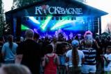 Festiwal Rock na Bagnie tylko dla zaszczepionych. Antycovidowcy zwierają szyki i zamierzają protestować w czasie koncertów