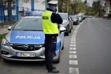 53-latka jechała w Tucholi z prędkością 103 km. To 53 km więcej niż jest dozwolone