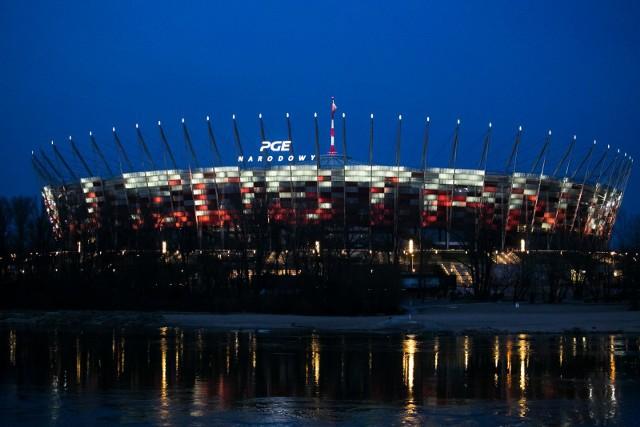 Polska chce zorganizować turniej finałowy Ligi Narodów