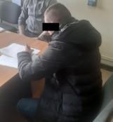Łódź Policja zatrzymała trzech pseudokibiców. Brali udział w bijatykach. Dwaj kolejni sami zgłosili się do prokuratury