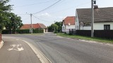 Droga wojewódzka 461 w Brynicy będzie przebudowana