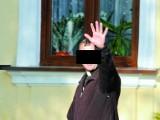 Proboszcz z Czernikowa zatrzymany! Groził bronią palną podczas protestu