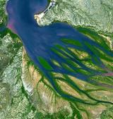 Zobacz, jak piękna jest Ziemia! NASA podzieliła się niesamowitymi zdjęciami!