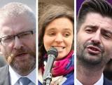 Nowi posłowie 2019: Lista wszystkich posłów. Nazwiska. Kto dostał się do Sejmu? Podział mandatów w Sejmie [WYNIKI WYBORÓW]