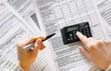 PIT: danina niższa o pieniądze na emeryturę