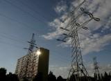 Nowa rozdzielnia prądu powstanie przy Kurkowej. Blackout nam nie grozi