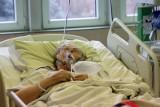 W Podlaskiem tylko 69 nowych zakażeń. W Polsce zmarły 52 osoby