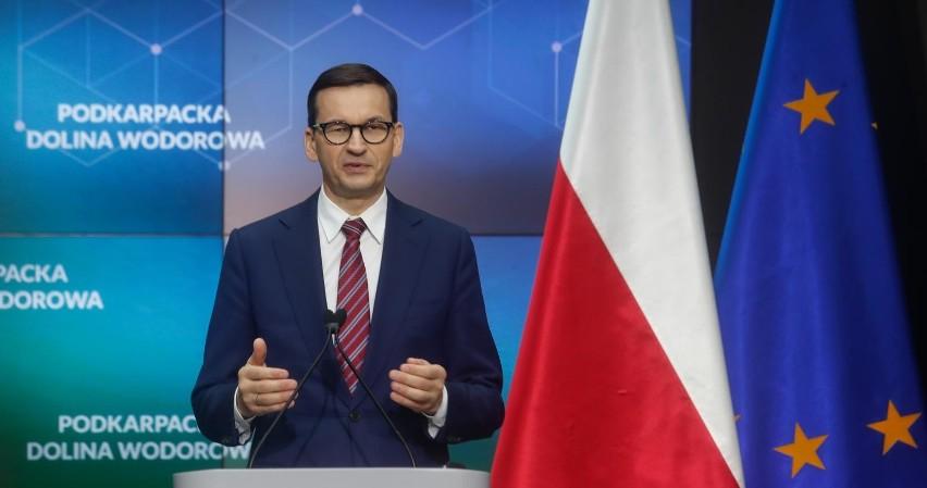 -  Będę wnioskował o daleko idące sankcje wobec Białorusi,...