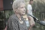 Odeszła Wanda Szkulmowska, bydgoszczanka zasłużona dla kultury ludowej Kujaw i Pomorza