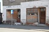 Kędzierzyn-Koźle. Pandemia dobiła Śródmieście. Handel w historycznym centrum miasta umiera