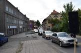 Znowu będą korki w Krośnie Odrzańskim. Kolejne remonty na drodze krajowej nr 29. Będzie ruch wahadłowy