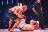 FAME MMA 7. Kto będzie walczył na gali Fame MMA [KARTA WALK] 5.09 Gala Fame MMA w Łodzi BILETY