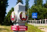 Białoruś zaprasza. Bez wizy do 30 dni, jeśli wybierzesz samolot