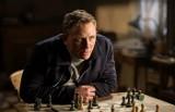 James Bond przegrywa z pandemią. Jednak nie tylko on – z powodu koronawirusa przesuniętych zostało wiele długo wyczekiwanych premier