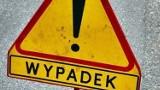 Gmina Człuchów. Śmiertelne potrącenie rowerzystki między Ględowem a Jęcznikami