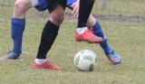 Piłkarska środa. Zobacz, kto w Małopolsce gra 22 sierpnia