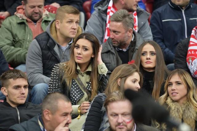 Mecz Polska - Dania. Wynik: 3:2 Jessica Ziołek