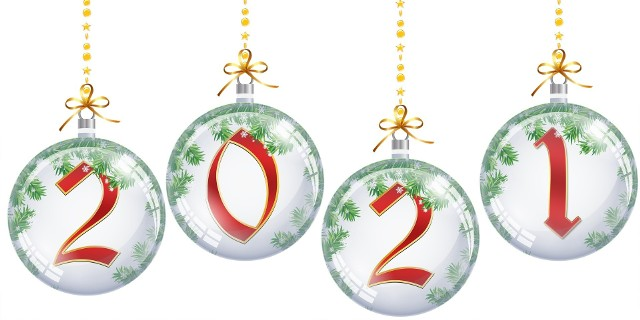 Najlepsze życzenia noworoczne 2021. Tradycyjne i piękne życzenia na Nowy Rok i sylwestra. Złóż bliskim przez SMS, Facebook, Whatsapp | Dziennik Zachodni