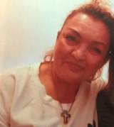 Zaginęła Inna Fesun, 50-letnia obywatelka Ukrainy. Słupska policja prosi o pomoc w jej odnalezieniu