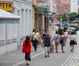 Liczba mieszkańców Opole i Opolskie 2020. Ilu mieszkańców żyje w regionie? Są najnowsze dane