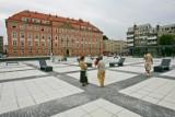 Wrocław. Urząd Miejski miał być dziś czynny. A ja pocałowałem klamkę! - skarży się nasz Czytelnik