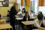 Matura próbna 2013 Operon - język niemiecki- odpowiedzi, arkusze