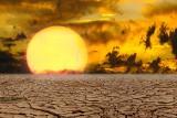 Fala upałów atakuje zachód Ameryki. Będzie susza, jakiej ten region nie przeżył od 1200 lat