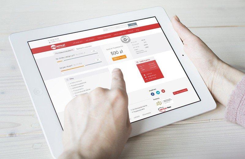 Darmowe chwilówki przez internet - Gazeta Krakowska.Możliwość wzięcia darmowej chwilówki przez internet to doskonała okazja do  sięgnięcia po pożyczkę bez odsetek, której oprocentowanie wynosi prawdziwe  0%.