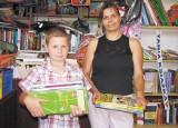 Wyprawka szkolna to duży wydatek. Gmina pomoże kupić książki i podręczniki