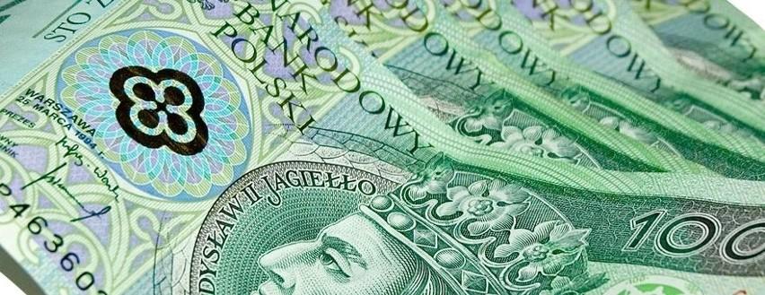 Przepisy określają kto z nas może dostać dopłatę do wczasów