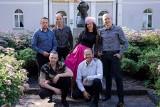"""Zapraszamy do Szafarni. Ośrodek Chopinowski organizuje cykl koncertów """"Wakacje z Chopinem 2021"""""""