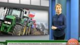 Agro Pomorska odcinek 52: Kolejny protest, porozumienie i zaprawy nasienne [wideo]