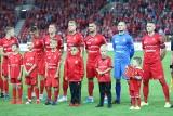 Sebastian Zieleniecki podpisał kontrakt z zespołem Kickers Offenbach