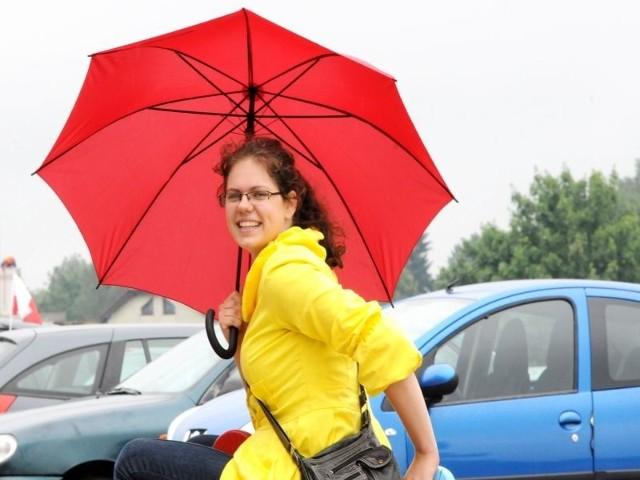 Joanna Kowal znalazła się w gronie Ośmiu Wspaniałych, najlepszych w Polsce wolontariuszy