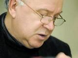Toruń. Dyrektor Szmak kończy karierę? [wideo]