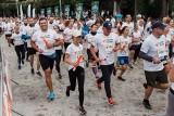 Poland Business Run - 19 000 biegaczy weźmie udział w biegu charytatywnym!