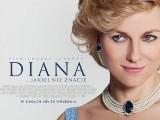Diana - kociak czy księżna? ROZMOWA Gabrieli Pewińskiej i Henryka Tronowicza