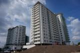 Mieszkanie na śniadanie. Dni Otwarte deweloperów w Białymstoku (zdjęcia, wideo)