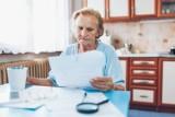 Podwyżka goni podwyżkę i seniorzy już nie dają rady finansowo. Smutny efekt?