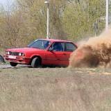 Zdjęcia i wyniki z II rundy AB Cup i BMW-Challenge
