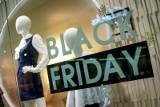 Black Friday 2020. Kiedy wyprzedaże? Te sklepy szykują ogromne obniżki cen i promocje na koniec listopada! Lista sklepów 15.12.2020 roku