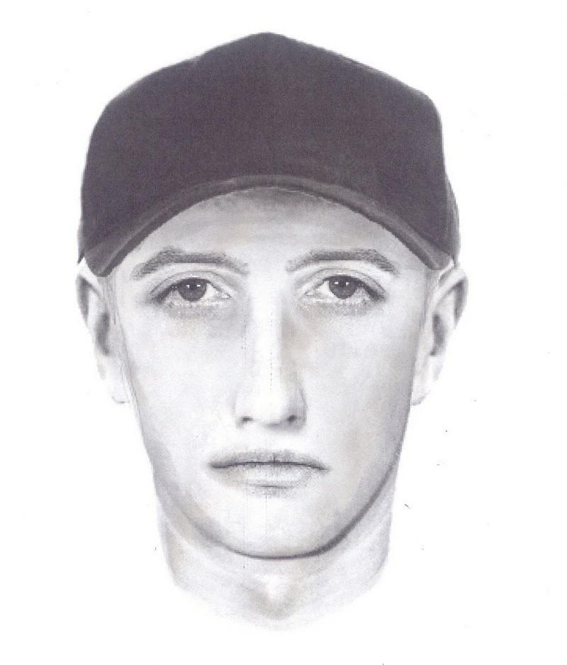 Poznań: Okradziono kobietę pod bankiem. Rozpoznajesz sprawców?