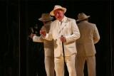 Kolejne zwolnienia aktorów w Teatrze Polskim?