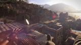 Dying Light: Pierwszy zwiastun z nowymi zombie (wideo)