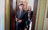 Wyrok w sprawie Karnowski przeciw dziennikarzom znów daleko
