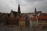 Czy wiesz skąd wzięły się nazwy pięciu wrocławskich dzielnic?
