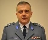 Komendant bytowskiej policji na narkotykowym tropie